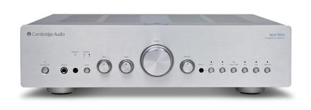 Azur 550A