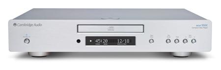 Azur 550C