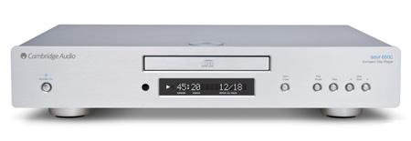 Azur 650