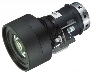 Оптика проекторов