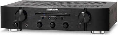 Marantz PM6003