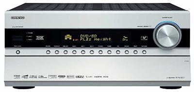 Onkyo TX-NR3007