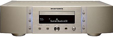 Marantz SA-15S2