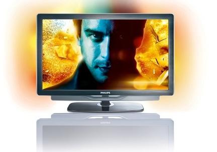 Будущее за Интернет-TV