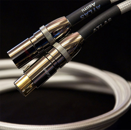 Atlas Cables Asimi