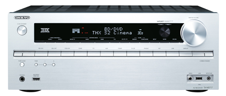 TX-NR717