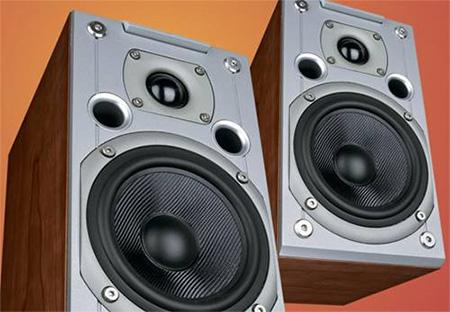 Audiovector Ki1 Super