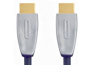 Кабель: SVL1002 BE PRE  HDMI Cable - HDMI male to male 2.0 m