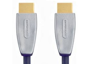 Кабель: SVL1003 BE PRE  HDMI Cable - HDMI male to male 3.0 m