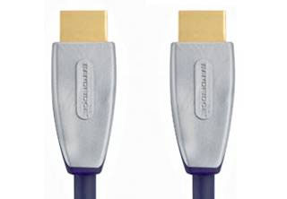 Кабель: SVL1007 BE PRE  HDMI Cable - HDMI male to male 7.5 m