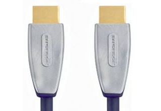 Кабель: SVL1010 BE PRE  HDMI Cable - HDMI male to male 10.0 m