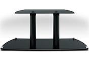 Подставка для центрального канала: KEF Reference 204 Stand Black