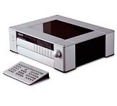 AV-Процессор: Meridian G 68 ADV