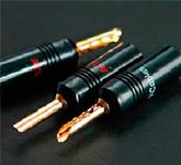 Коннекторы: Atlas Z plug