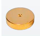 Подкладка под шипы: Real Cable CPUNI.GOLD