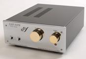 Предварительный усилительфонокоректор: EAR 88 PB (MM/MC)
