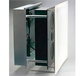 Встраиваемая акустика: Meridian DSP 420