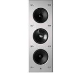 Встраиваемая акустика: KEF Ci 9000 ACE Silver