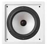 Встраиваемая акустика: KEF Ci 160.2 QS WHT