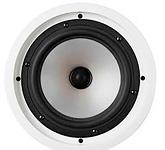 Встраиваемая акустика: KEF Ci 160.2 QR WHT