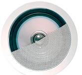Встраиваемая акустика: KEF Ci 100 QR White