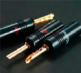 Коннекторы: Atlas Z plug screw