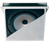 Встраиваемая акустика: KEF Ci 200.3 QT White