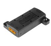 Бустер HDMI: Real Cable Бустер  HDMI  HDB 11