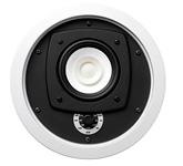 Встраиваемая акустика: KEF Ci 110 FCT White