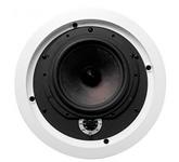 Встраиваемая акустика: KEF Ci 160 SR White