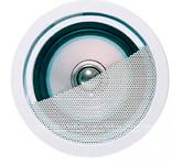 Встраиваемая акустика: KEF Ci 80.2 QR White