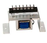 Трансформатор для встраиваемой акустики: KEF CiTR-SM