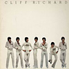 CLIFF RICHARD - EVERY FACE TELLS A STORY 1977 GER. EX / EX