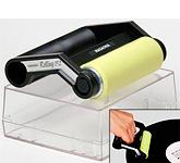 Роликовый очиститель пластинок: Nagaoka Rolling Cleaner CL 152 art 4414