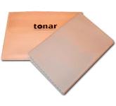 Мягкая ткань из микроволокна для очистки: Tonar Micro-Fibre Clean Cloth, art. 4401