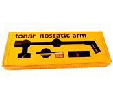 Устройство для снятия статики c пластинок: Tonar Nostatic Arm, art. 4475