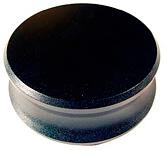 Прижим (клэмп) для пластинок: Tonar Record Weiht 760 gr., art. 4611