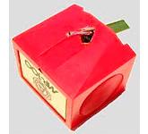 Сменная игла для картриджа: Nagaoka JN-P 100 art 6819