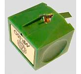 Сменная игла для картриджа: Nagaoka JN-P 150 art 6823