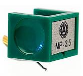Сменная игла звукоснимателя для 78 RPM записей: Nagaoka NMP 3.5 (Моно) art 6841