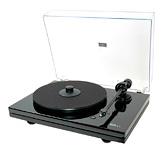 Проигрыватель виниловых дисков: Music Hall MMF 5.1