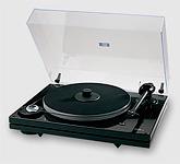 Проигрыватель виниловых дисков: Music Hall MMF 7.1 W/O Cartridge