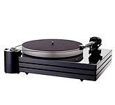 Проигрыватель виниловых дисков: Music Hall MMF 9.1 W/O Cartridge