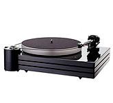 Проигрыватель виниловых дисков: Music Hall MMF 9.1