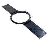 Крепление: DALI Kompas 6 M PC Bracket (пара)