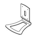 Подставка: DALI Fazon/Motif Table Center Stand Black