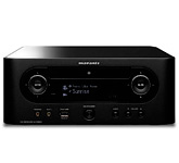Медиаплеер сетевой / CD / FM: Marantz Melody Media - M-CR 603 SilverGold
