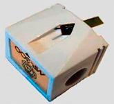 Сменная игла для картриджа: Nagaoka JN-P300 art 6827