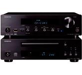 CD-мини система: Onkyo PHA-1045