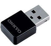 Беспроводной USB адаптер: Onkyo UWF-1